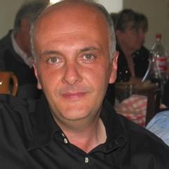 Raffaele Giuseppe Lopardo