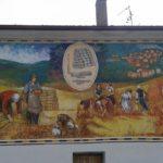 Murales di Francesco Costanzo, Sant'Angelo le Fratte
